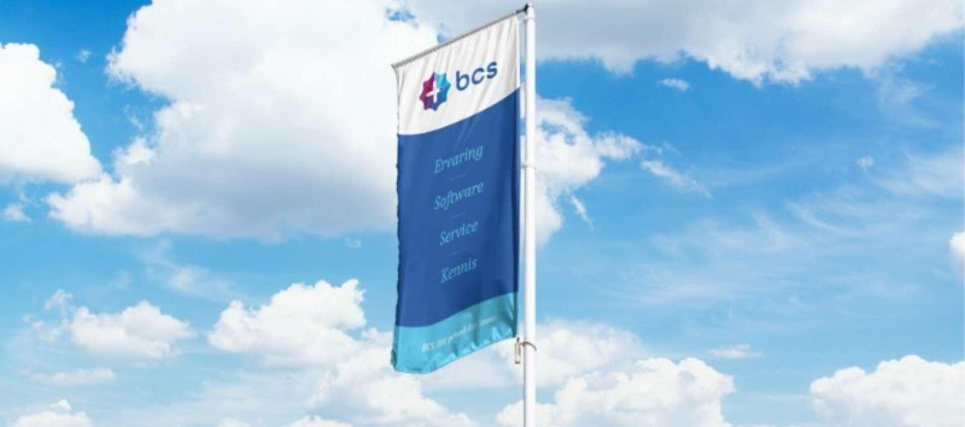 Met trots introduceren wij de vernieuwde uitstraling van BCS!