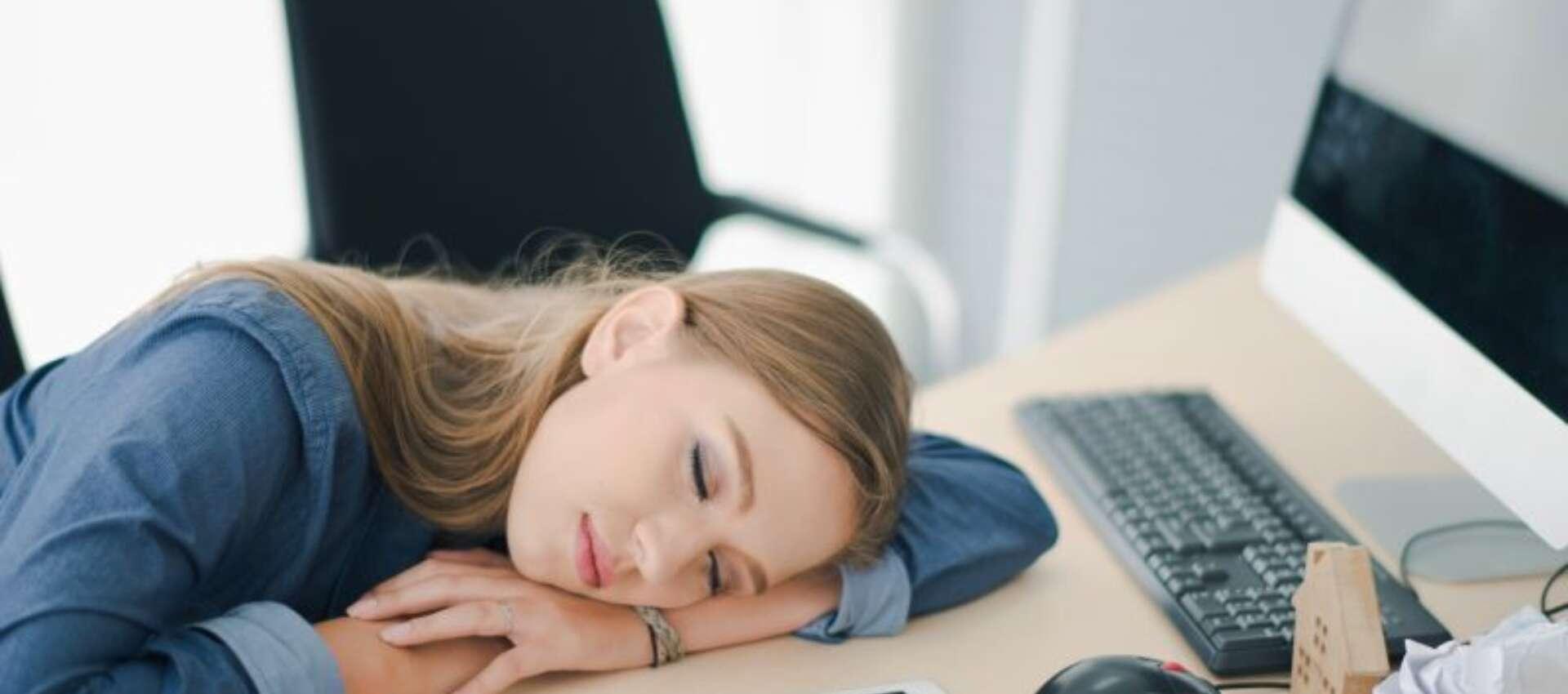 Slapend dienstverband 2020: Pas op voor Doornroosje!