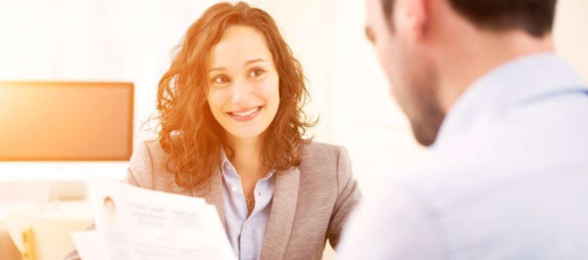 Voorbereiden op je sollicitatiegesprek met deze 7 tips