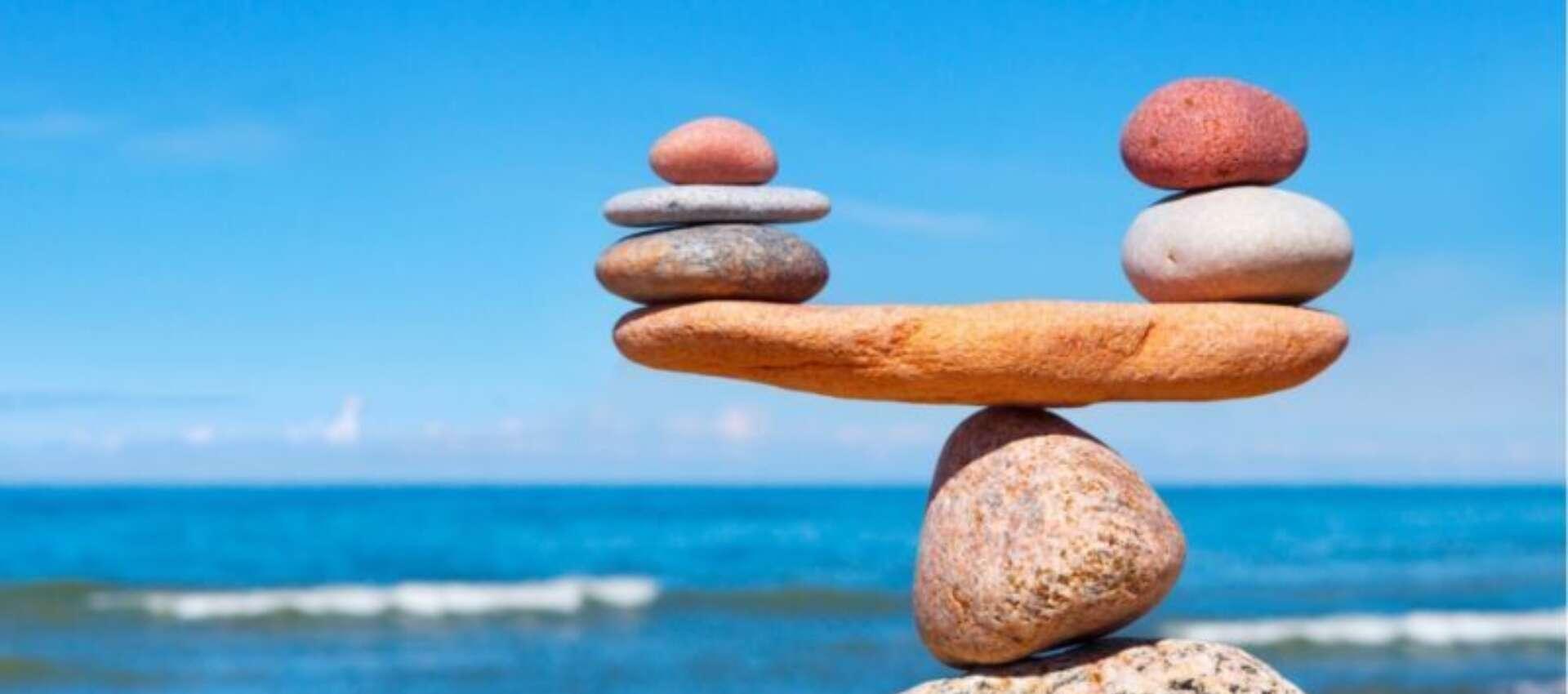 Maak je klaar voor de Wet Arbeid in Balans (WAB)!