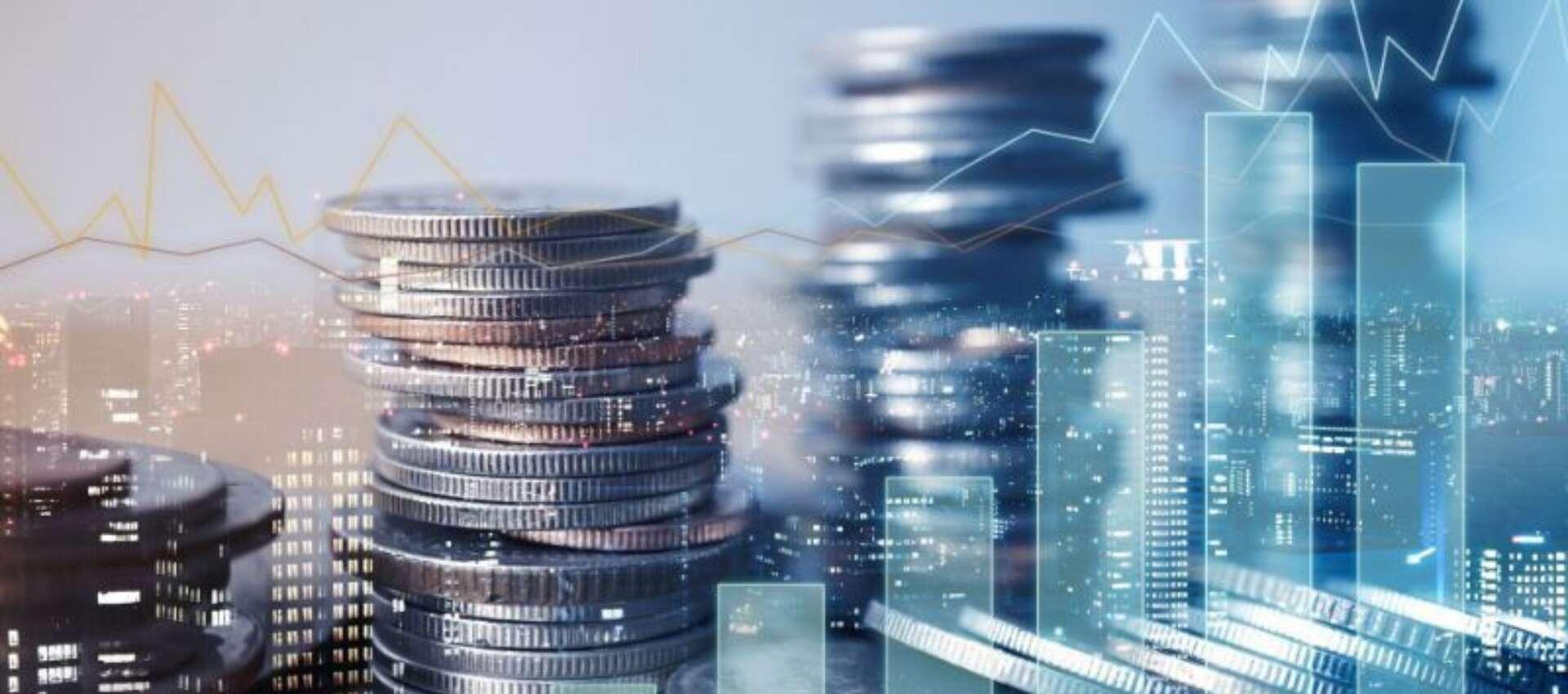 5 redenen waarom je de salarisadministratie beter kan uitbesteden