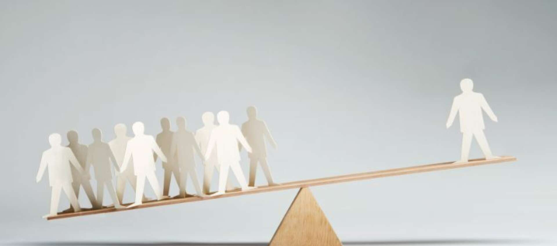 Stijgende werkgeverslasten in 2020?