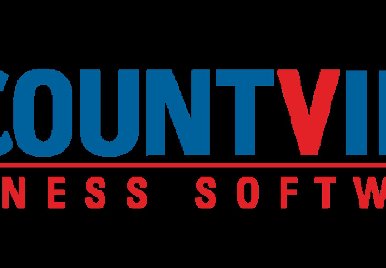 Accountview 768x295