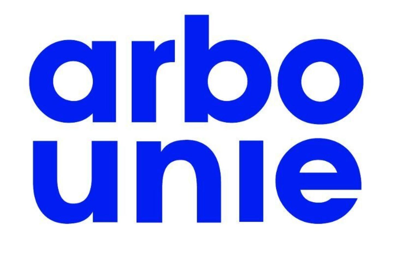 Arbo Unie logo