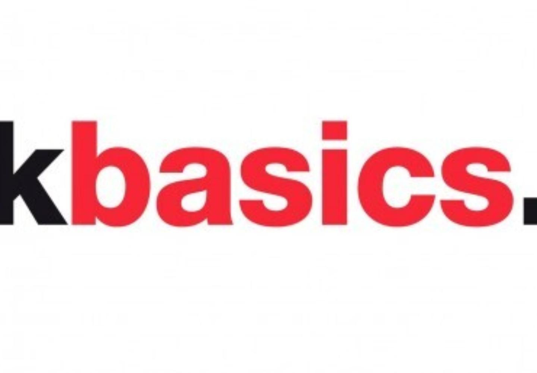 Logo mkbasics nl