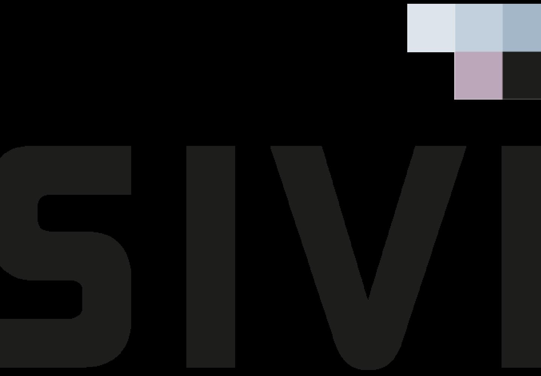 SIVI logo2
