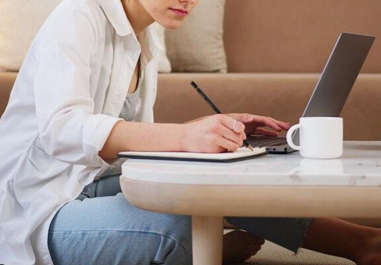 Ontwikkelbudget werknemer extra studie