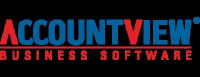 Accountview logo