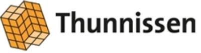 Logo Thunissen