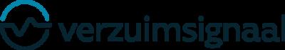 Logo verzuimsignaal