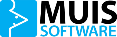 Muis software logo