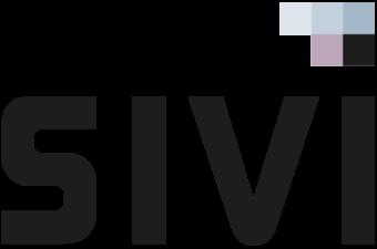 SIVI logo