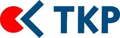 TKP Pensioen logo