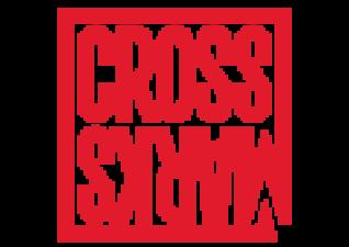 Crossmarks logo