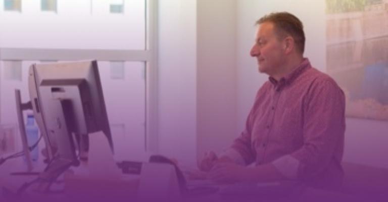 Polaris: HR management Automatiseer HR processen