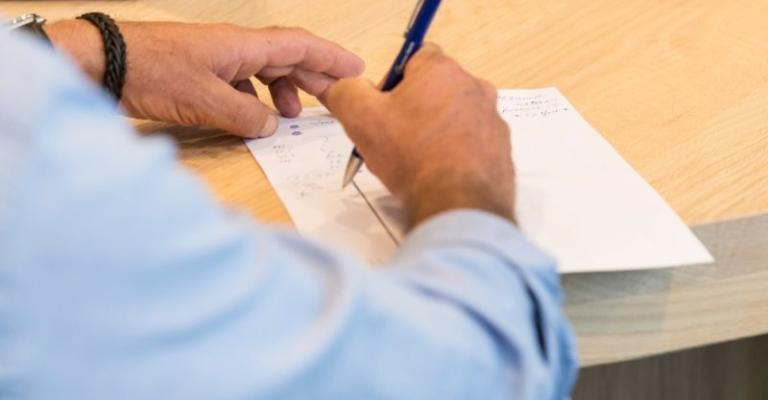 5 voordelen van de gekoppelde urenregistratie