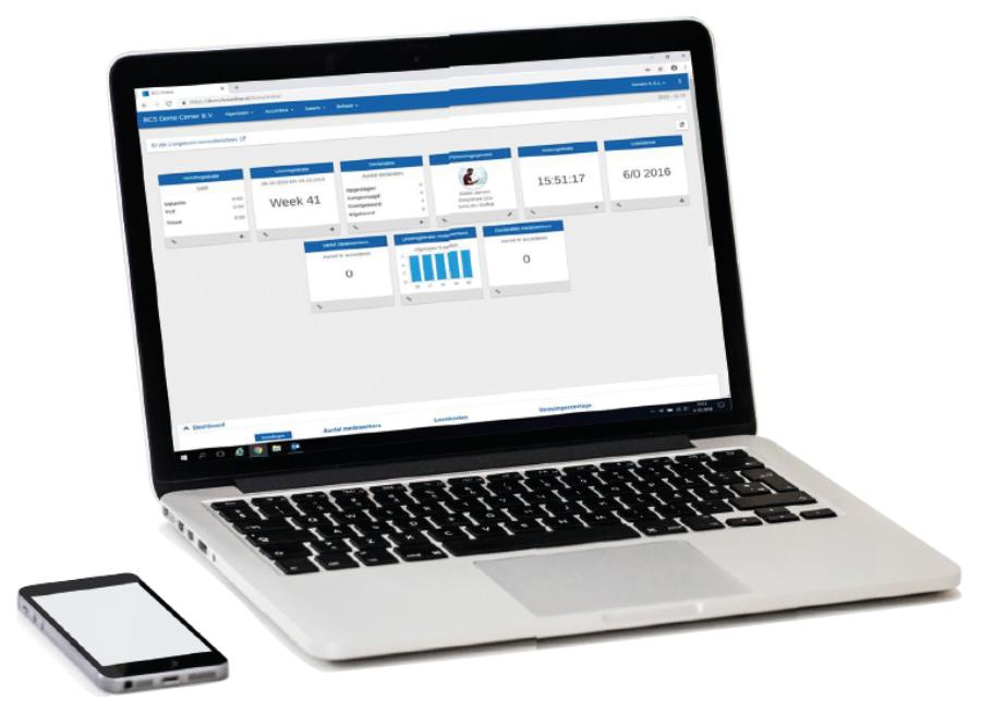 bcs-online-salarisprogramma-saas-laptop