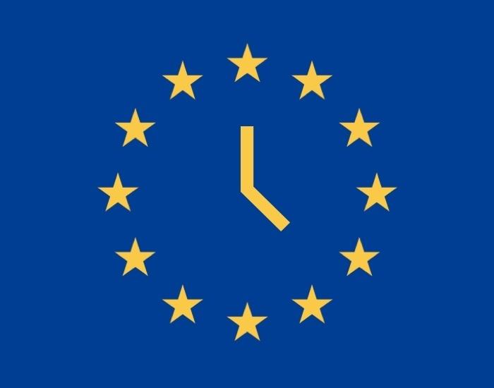 Europa urenregistratie wet verplicht